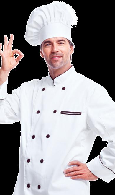 rodich-table-chef-1